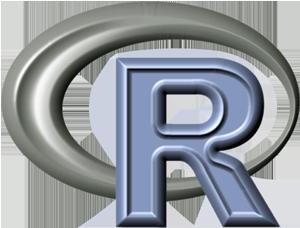 Rlogo-Medium